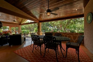 Custom-Patio-Cover-Living-Area-3 - Copy (2)