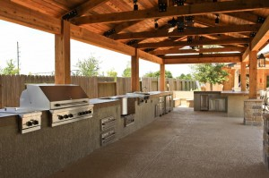 LargeOutdoorKitchenBrownRoof_full